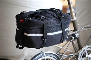 AM & NS Sew what large rear rack