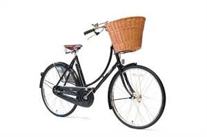 Pashley Bicycles - Princess Classic
