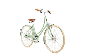 Pashley Bicycles - Poppy