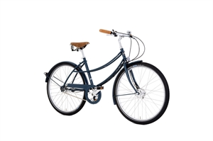 Pashley Bicycles - Penny