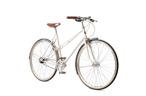Pashley Bicycles - Aurora