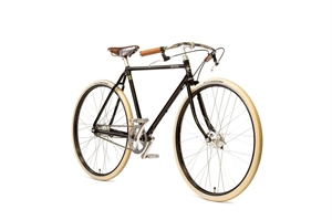Pashley Bicycles - Guv'Nor