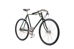 Pashley Bicycles - Speed 5