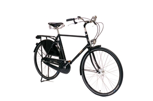 Pashley Bicycles - Roadster Sovereign