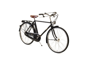Pashley Bicycles - Roadster 26 Sovereign