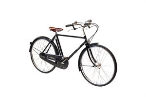 Pashley Bicycles - Roadster 26 Classic