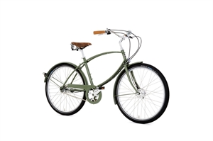 Pashley Bicycles - Parabike