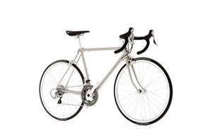 Pashley Bicycles - Roadfinder