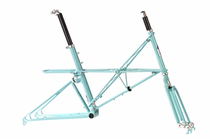Moulton TSR Mint